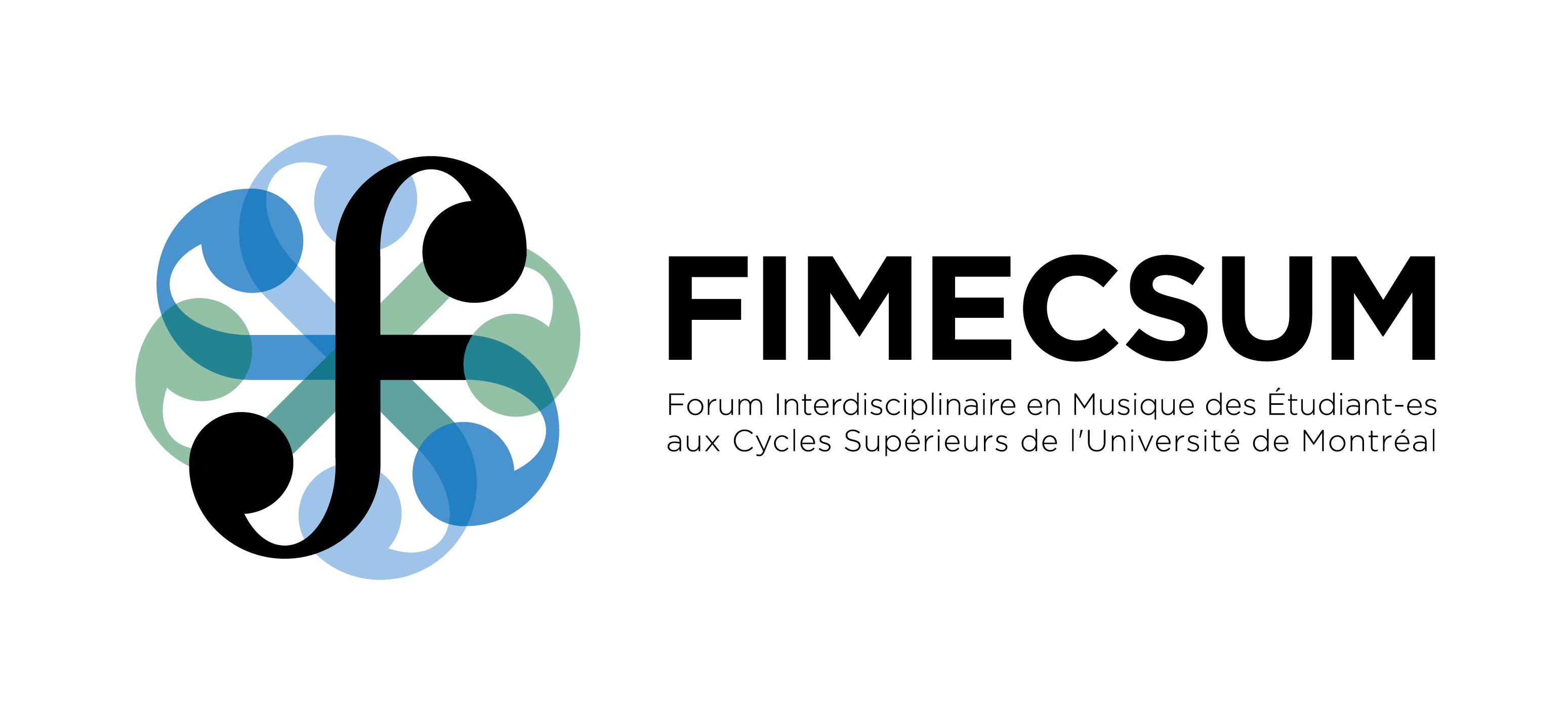 fimecsum_logo