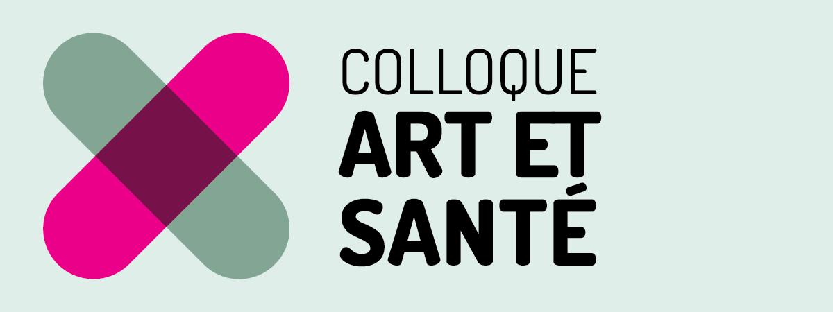 colloque_cocarde1