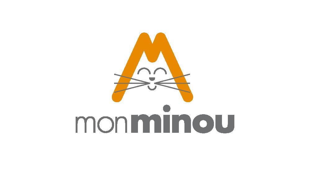 minou-01