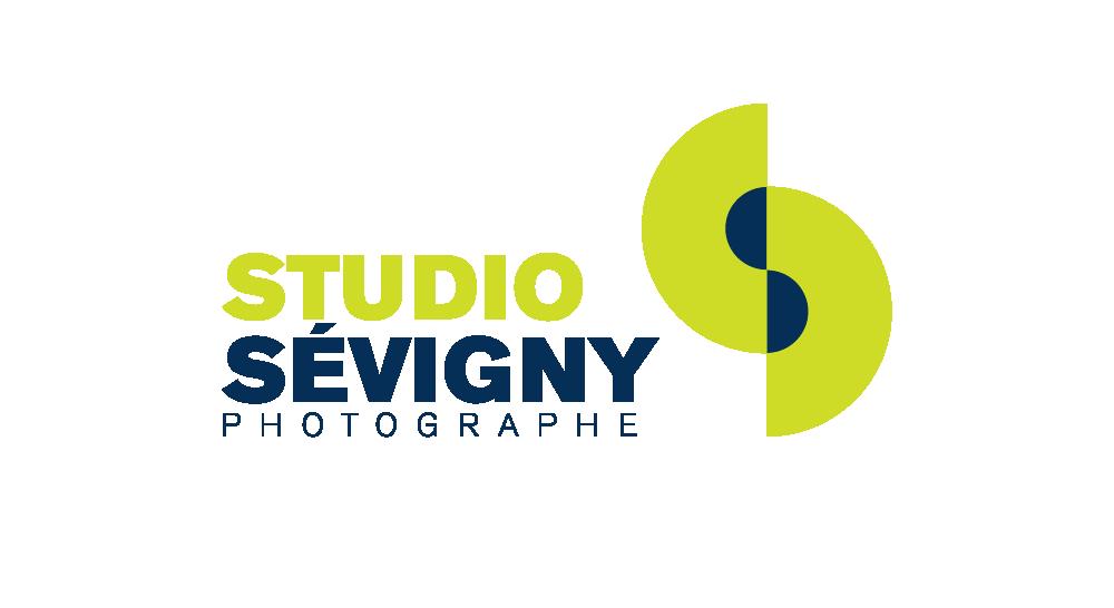 studiosevigny-01