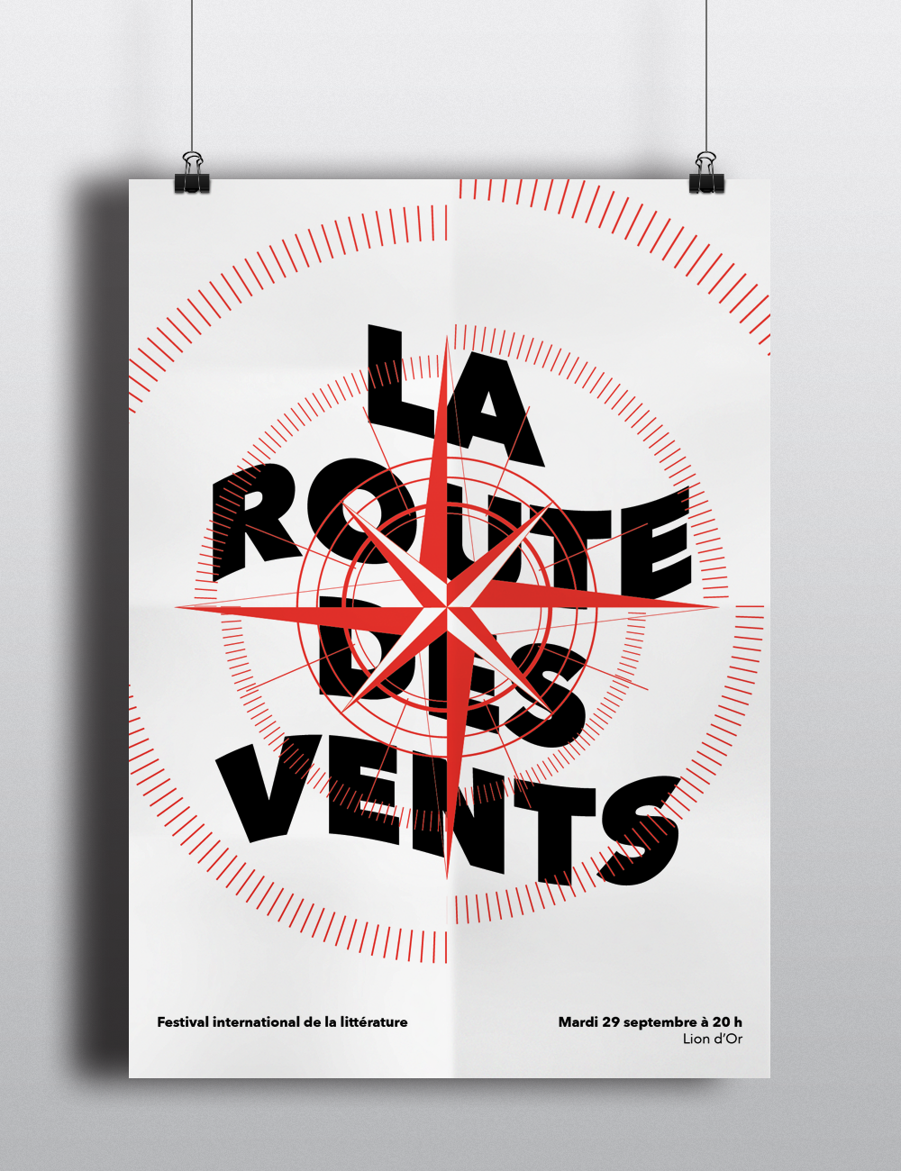 routedesvents